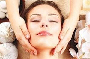 Eskorter helsingborg spa och massage