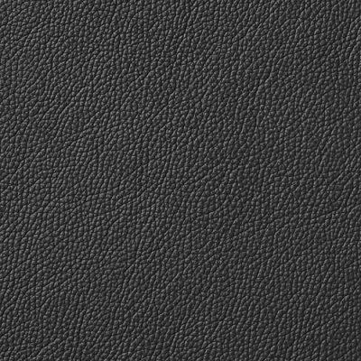 Longlife 22 Basalt soft