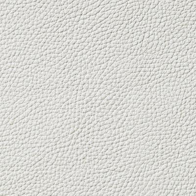 Longlife 33 Bianco soft