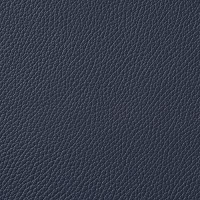 Longlife 33 Heidelbere soft