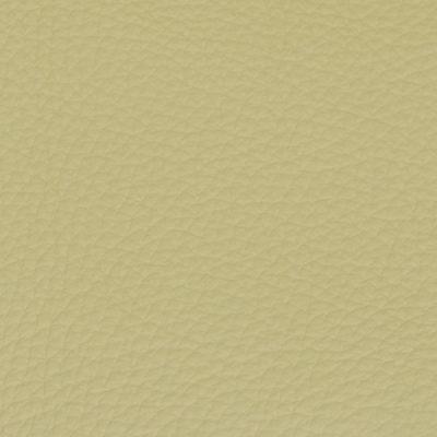 Longlife 33 Keramik soft