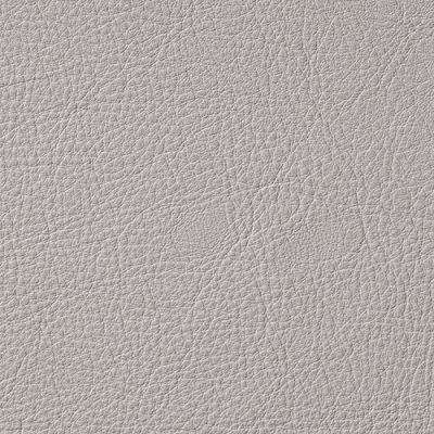 Longlife 31 Lava soft