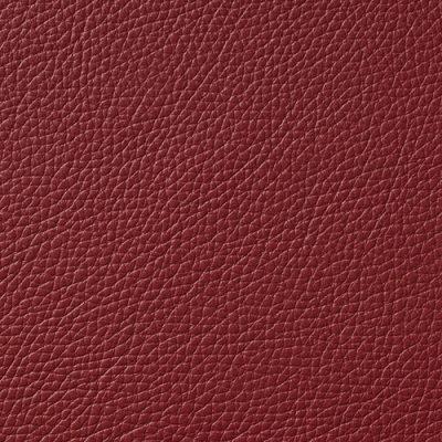 Longlife 22 Rosso rustika