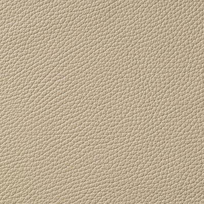 Longlife 33 Strand soft