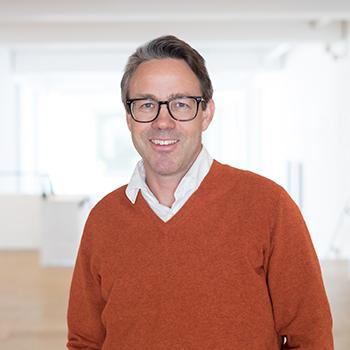 Andreas Ternström