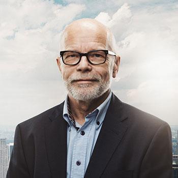 Arne Nilsson