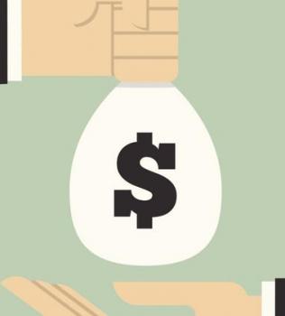 Viscus tar in en till runda kapital från nya investerare!