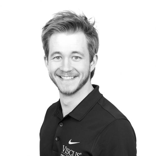 Anders Gullberg
