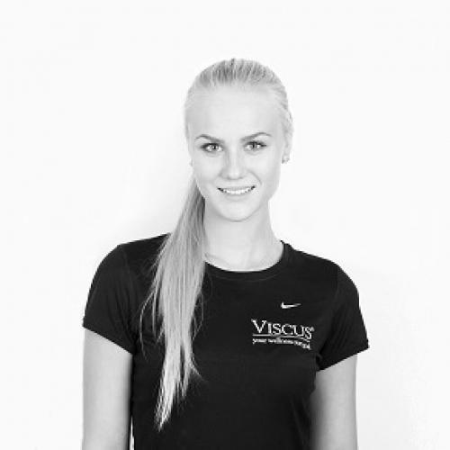 Angelica Hurtig